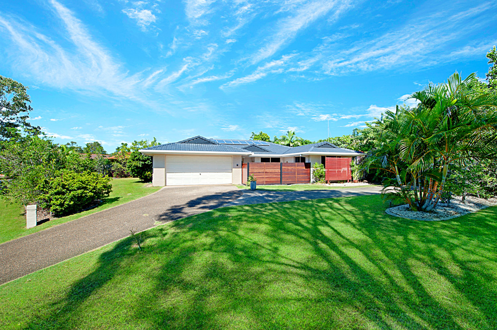 51 Daintree Dr Parkwood QLD 4214