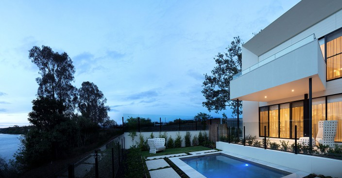 concourse-villas-hero-704x367