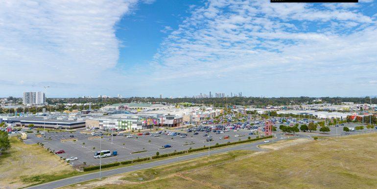 706 harbour (web image)-12